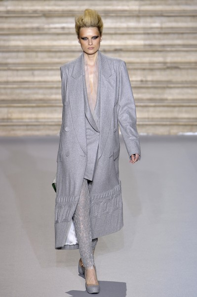 Stéphane Rolland Fall 2009