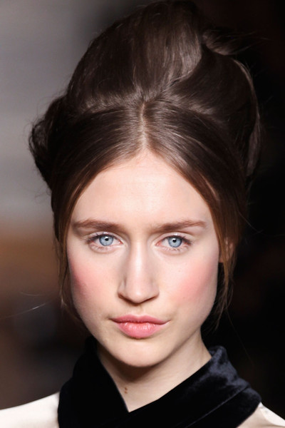 Temperley London at London Fall 2012 (Details)