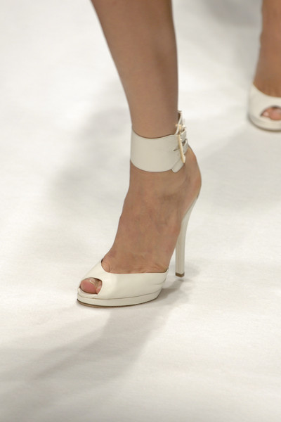 Thes & Thes Spring 2007 - Details