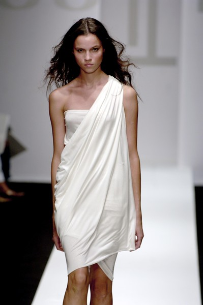 Thes & Thes at Milan Spring 2007