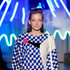 130 photos of Tsumori Chisato at Paris Fashion Week Fall 2012.