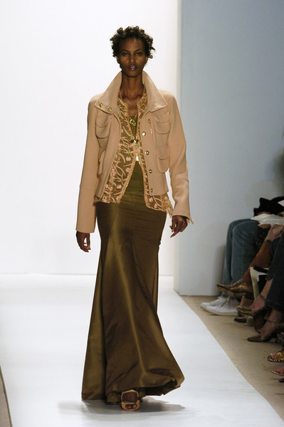 Tuleh at New York Spring 2005