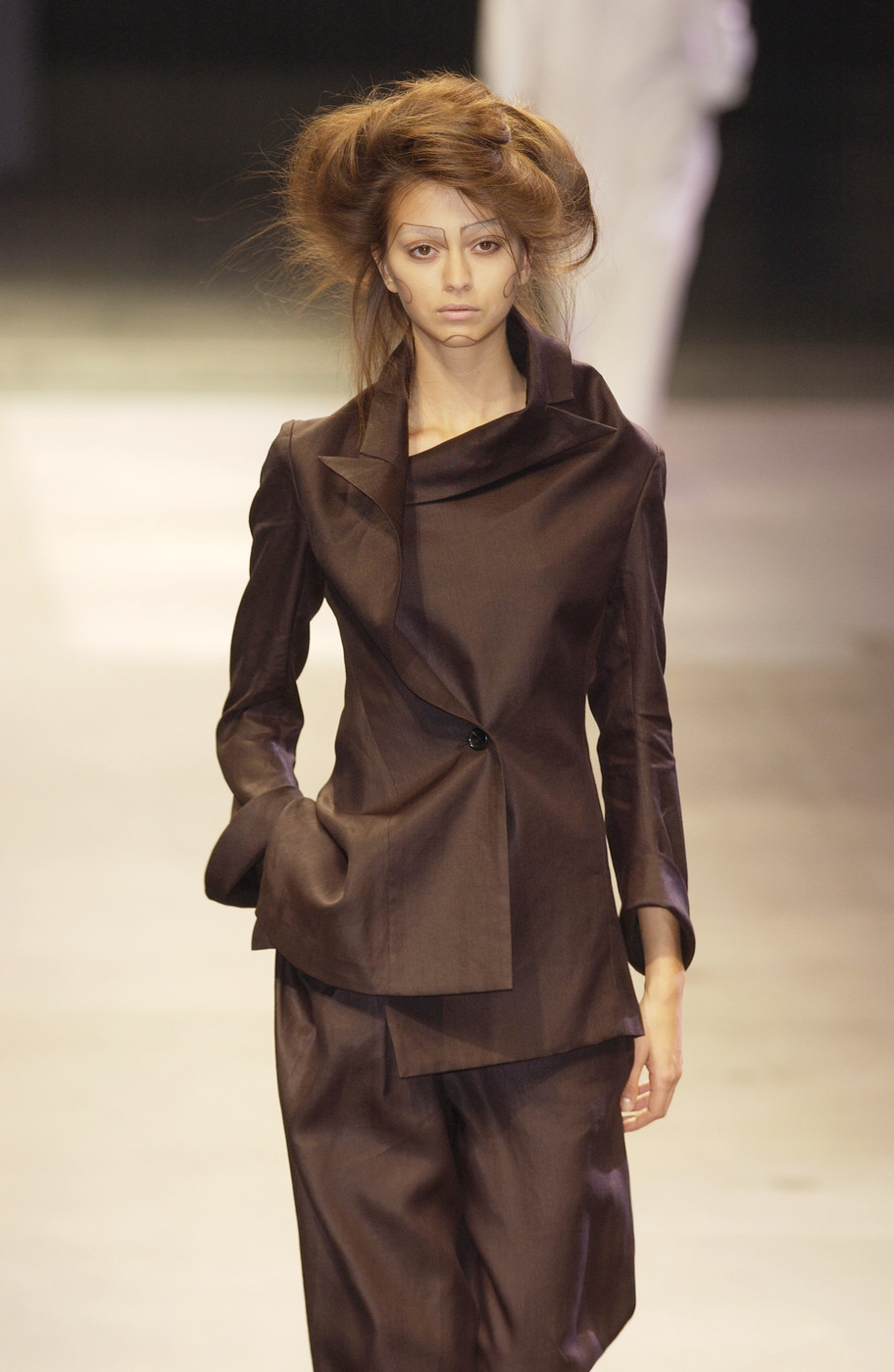 1000 images about yohji yamamoto inspiration on Japanese clothing designers