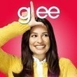 TV Fashion - Glee
