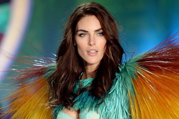 Best Beauty Looks from Past Victoria's Secret Fashion Shows
