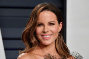 The Style Evolution Of Kate Beckinsale