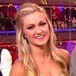 Lindsay Arnold Style