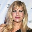 Kristen Johnston Style