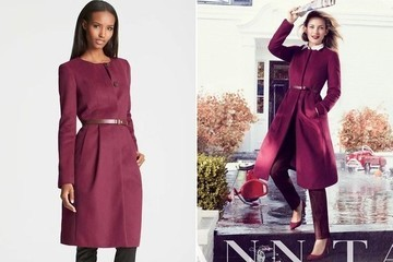 Daily Deal: Additional 50 Percent Off at Ann Taylor