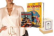 Gift Guide 2014: For the Pop Culture Enthusiast