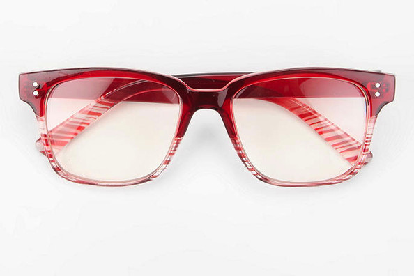 Urban Outfitters 'Sibel' Readers