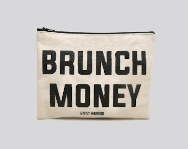 5 Fashion Staples to Brunching in Style