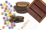 The Best Alternative Chocolate Brands