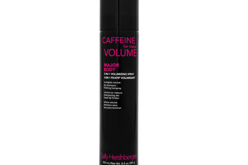 Sally Hershberger 3-in-1 Volumizing Spray