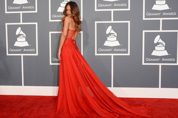 The Best Grammy Awards Looks of All Time