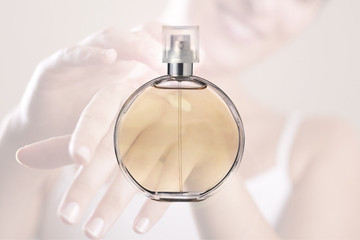 Tuesday Tip: How to Make Your Perfume Last