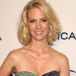 January Jones Style