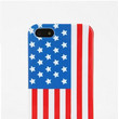 Even Your Phone Can Look Patriotic