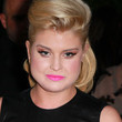 Hot or Not: Kelly Osbourne's Sky-High Hair