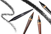 Beauty Trend To Try: Kajal Eyeliner