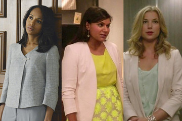 #FF: TV Costume Designers to Follow on Twitter