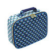 Tory Burch Lunch Box