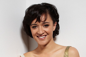 Five Things to Know About Newly Appointed 'Game of Thrones' Actress Keisha Castle-Hughes