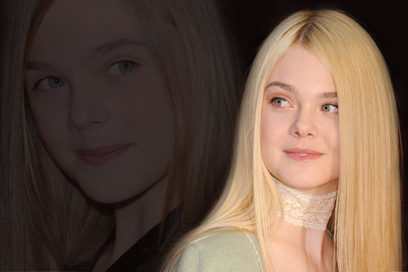 Elle Fanning's Style Through the Years