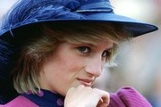 Princess Diana's Most Unforgettable Fashion Moments