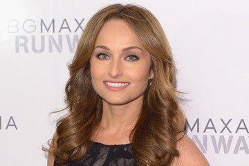 Surprise! Giada De Laurentiis's Beauty Secret Involves Olive Oil