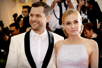 The Most Stylish Celebrity Couples of 2014