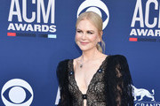 Every Must-See Outfit From The 2019 Academy Of Country Music Awards