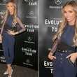 Look of the Day: Giuliana Rancic's Ultra-Chic Jumpsuit