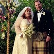 None. But Pete Campbell should wear a kilt!