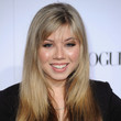 Jennette McCurdy Style