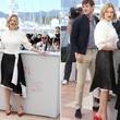 Look of the Day: May 19th, Lea Seydoux