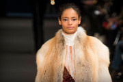The Top Runway Trends from New York Fashion Week Fall 2015