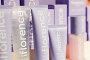 The Best Florence By Mills Beauty Products