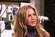 Happy Birthday Jennifer Aniston! See Her 10 Most Stylish 'Friends' Outfits
