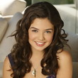 Danielle Campbell  Style