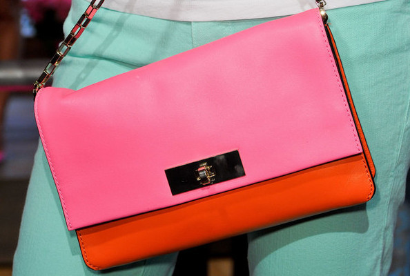 Best Handbags of Spring 2013