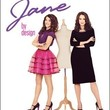 Jane By Design  Style