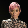 Edgy And Beautiful Pink Hairstyles To Try