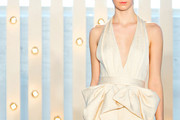 Best Wedding-Worthy Looks from Fashion Week Fall 2014