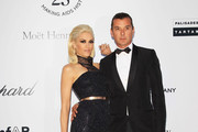 Best and Worst Dressed at amfAR's Cinema Against AIDS Gala