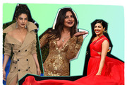 Our Favorite Priyanka Chopra Looks Ever