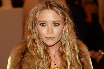 Mary-Kate Olsen, The Boho Belle