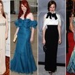 Coco Rocha's Best Red Carpet Moments