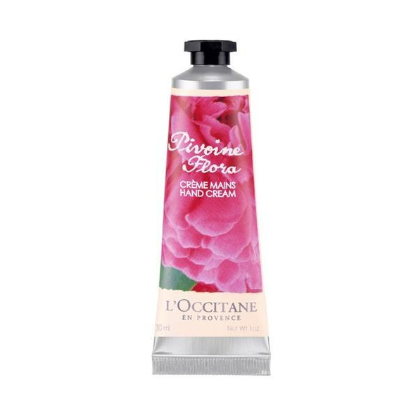 L'Occitane Hand Cream