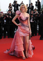 The Best and Worst Dressed at the 2010 Cannes Film Festival